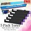 5-Pack-B4400-Toner-Cartridge-For-OKI-Okidata-B4400n-B4500n-B4550n-B4600n-B4600 thumbnail 1