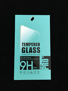 New-9H-PRO-Ultra-Clear-Temper-Glass-LCD-Screen-Guard-Protector-for-Sony-A7R-II