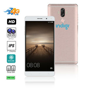 GSM-Unlocked-OctaCore-6-inch-Android-7-4G-LTE-13MP-CAM-Fingerprint-Scan
