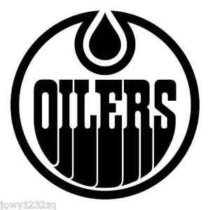 Výsledek obrázku pro edmonton oilers logo black and white