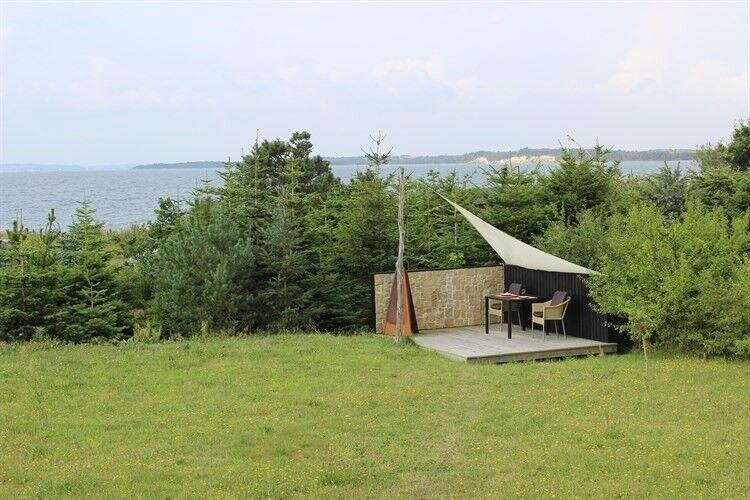 sommerhus, Jegindø, sovepladser 10