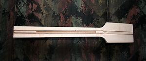 """Analytique Archtop Cou Blanc Modèle"""" 47m"""" Feuilleté Med. Fl Maple/mahogany Rayures-afficher Le Titre D'origine à Distribuer Partout Dans Le Monde"""