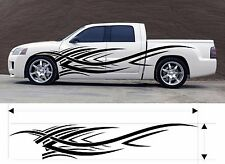"VINYL GRAPHICS DECAL STICKER CAR BOAT AUTO TRUCK 100"" MT-30-Y"