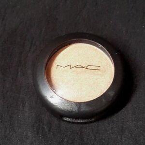 MAC Mega Metal Shadow 0 11oz unbox, choose shades | eBay