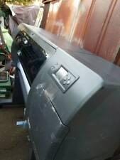 Hp Designjet 4000ps Photo Printer