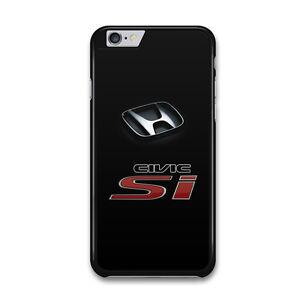 honda iphone 8 case