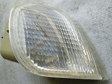AlfaRomeo 145 blinkleuchte blinker rechts Hella 143242