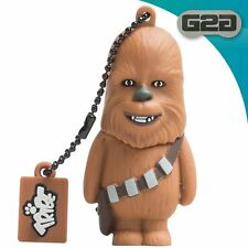 Star Wars Chewbacca 8GB USB Memory Stick Cheap Xmas Gifts