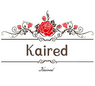 kaired