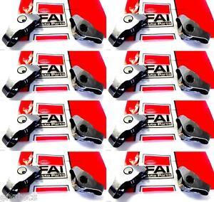 16x-FAI-KIPPHEBEL-SCHLEPPHEBEL-MOTORSTEUERUNG-OPEL-ANTARA-ASTRA-G-INSIGNIA-A