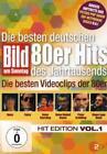 BAMS - Die besten deutschen 80er Hits des Jahrtaus von Various Artists (2011)