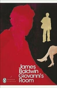 Giovanni-039-s-Room-by-James-Baldwin-9780141186351-Brand-New-Free-UK-Shipping