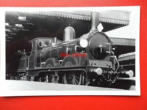 PHOTO  LNWR PRECURSOR CLASS LOCO NO 638 AT WATERLOO - <span itemprop='availableAtOrFrom'>Tadley, United Kingdom</span> - Full Refund less postage if not 100% satified Most purchases from business sellers are protected by the Consumer Contract Regulations 2013 which give you the right to cancel the purchase w - <span itemprop='availableAtOrFrom'>Tadley, United Kingdom</span>