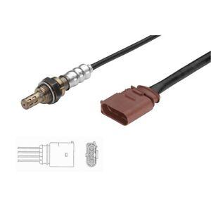 Sensore-Ossigeno-Lambda-sedile-posteriore-si-adatta-Leon-2000-2006-1-6