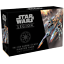 Star-Wars-Legion-Galactic-Republic-Expansions-Choisir-expansions miniature 7