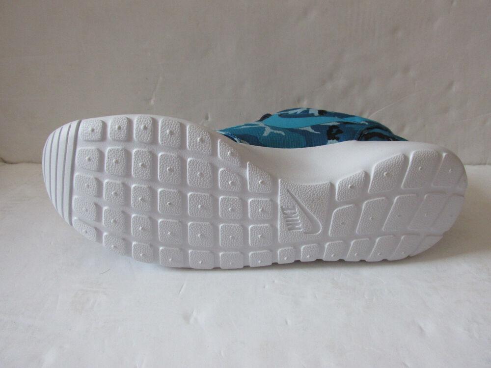 Nike homme Air Air Air Air homme Flight Huarache Ultra Basketball Chaussure fe7249