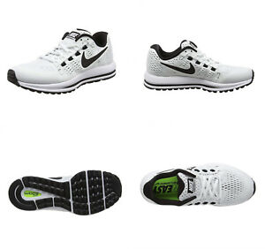 99ff8151394d0 Image is loading NIKE-AIR-ZOOM-VOMERO-12-lt-863762-100-