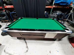 Pool-Table-Bar-Style-Heavy-Duty-Slate