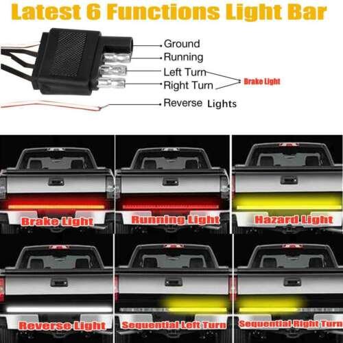 informafutbol.com Light Bulbs Lighting & Lamps 6 Modes 60