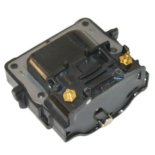 Walker Products  Ignition Coil 920-1085