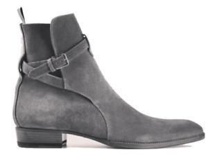 Nouveau chaussures Nouveau cuir chaussures en en cuir su su Nouveau chaussures xwr6PgqwT
