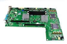 Refurbished OEM Dell Precision R5400 Workstation Server Intel 5400 Chipset FX173