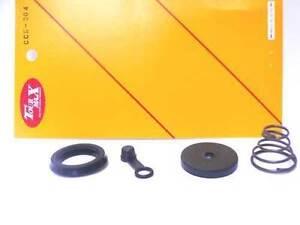 TMP-Kit-de-reparation-recepteur-d-039-embrayage-SUZUKI-GSX-1300-R-Hayabusa-2008-2012