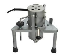 The Baldwin Bm3 Drill Press The Original Tripod Glass Drilling Machine Bm 3s