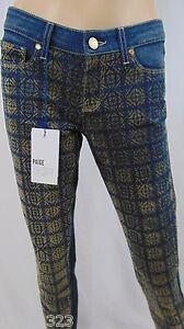 PAIGE-Emily-Ultra-Pantalon-Tejano-Cenido-en-Ana-talla-25