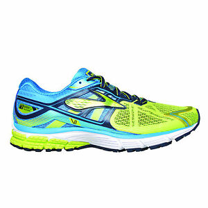 a234271f1bd Brooks Ravenna 6 Mens Running Shoes (D) (479) + Free Aus Delivery