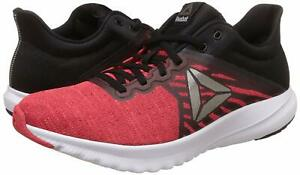 OSR Distance 3.0 Running Shoes (Size