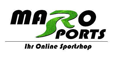 maro-sports