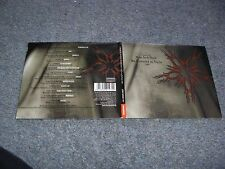 9 inch NAILS e-Covered In Nails 2.001: A Tribute To NINE INCH NAILS UK CD