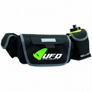 Sac taille outils Couleur Porte professionnel Enduro pour de gris Ufo Beluga Noir moto SqzMpVU