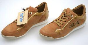 Art Casual Paciotti Donna Cesare Libero 4us Scarpa Sneaker Fgd4bw Tempo x8f1F6U