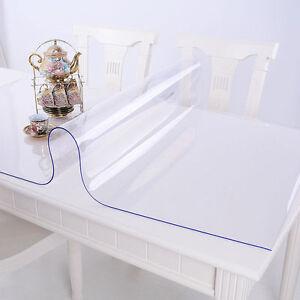 Tischdecke-Tischfolie-Schutzfolie-Tischschutz-Folie-transparent-2-5-mm-Glasklar