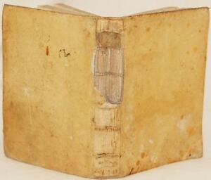 SALLUSTIO-TIBERIO-DA-CORNETO-FORMULARIUM-FORMULARIO-LEGALE-DIRITTO-CIVILE-1621