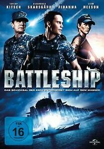 Battleship-de-Peter-Berg-DVD-etat-bon