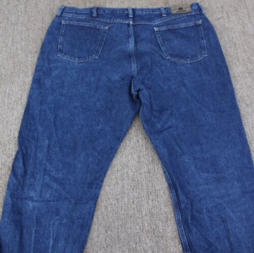 Jean X Pour Wrangler Pantalon W42 Tag L32 n Hommes Taille Ra4wBqT