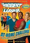 Biggest Loser at Home Challenge 0031398144281 With Bob Harper DVD Region 1