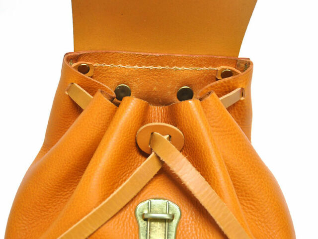 0Leather Pattern DIY Designs Bag Paper Sweing Template Drawing Tools 9049