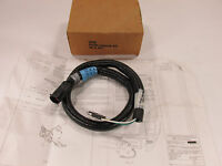 Ford Explorer Trailer Wire Kit Part F37b-15a416-aa