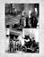 thumbnail 7 - CANDID MONSTERS Book VOL 11 Classic Sci-fi 20's-40's METROPOLIS Dr. Cyclops sfx
