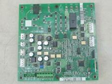 Carrier Bryant Payne HK38EA004 Defrost Control Heat Pump Circuit Board