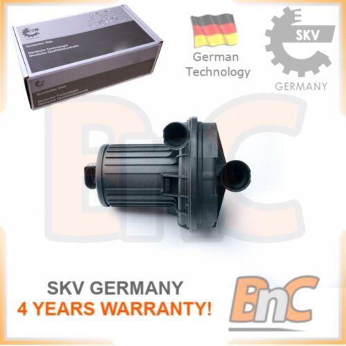 # Genuine SKV Heavy Duty pompa dell/'aria secondaria VW AUDI SEAT SKODA PORSCHE FORD