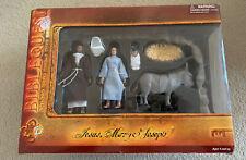 Scripture Speaking Figurine 50752 Mary