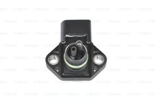 pression pression capteur 0 281 002 326 Bosch Capteur