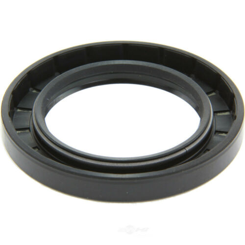 Axle Shaft Seal Rear Centric 417.44021 fits 65-97 Toyota Land Cruiser