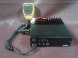 Vertex FTL-2011 4 Channel Radio VHF Ham. Our #2