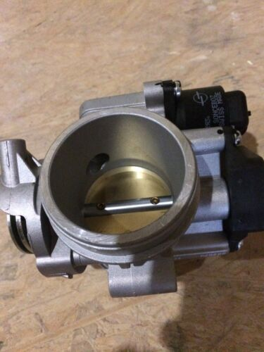 Canam Ds450 Throttle Body Can-am Ds 450 Intake